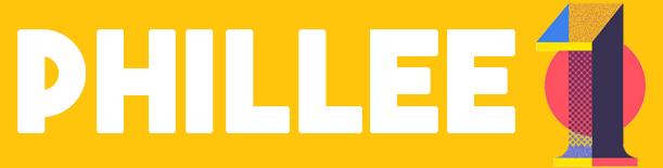 Phillee1