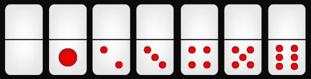 cara bermain ceme online mudah