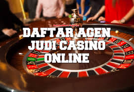 casino online 20 daftar